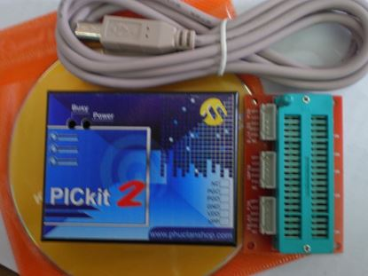 Picture of Pickit2